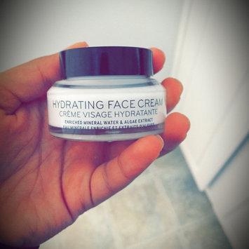 Photo of Bobbi Brown Hydrating Face Cream uploaded by Sara K.