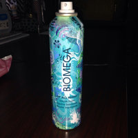 Aquage Biomega Up All Night Volume Foam 8oz uploaded by Izabela  D.