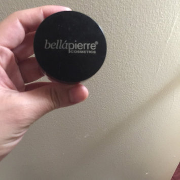 Photo of Bellapierre Cosmetics Mineral Blush uploaded by Yamileth R.