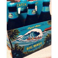 Kona Brewing Co. Big Wave Golden Ale - 6 CT uploaded by Jessika C.