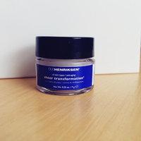 Olehenriksen Ole Henriksen Blue/Black-Berry Enzyme Mask 100g uploaded by Yee Fen B.