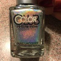 Color Club Nail Polish uploaded by Ash F.