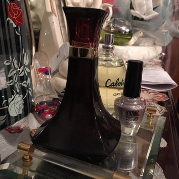 Photo of Beyonce Heat Kissed Eau De Parfums, 1.0 Fluid Ounce uploaded by Alexandra M.