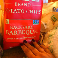 Kettle Brand® Backyard Barbeque® Potato Chips uploaded by Veronica C.