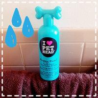 Pet Head Fears for Tears Tearless Shampoo uploaded by Celeste C.