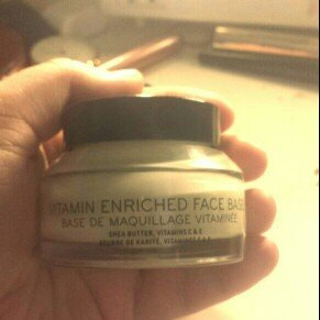 Bobbi Brown Vitamin Enriched Face Base 1.7 Oz. uploaded by Arianne G.