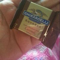 Ghirardelli Chocolate Squares Dark & Carmel uploaded by Kimberly L.