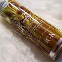 IGK Speechless Hair and Body Dry Oil Finishing Spray uploaded by Jordene P.