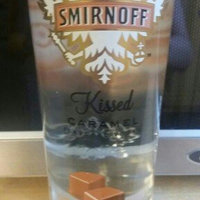 Smirnoff Flavored Vodka uploaded by Diane A.