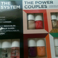 Formula X The Power Couples- 4 Mani/Pedi Duos uploaded by Virginia G.