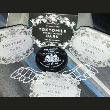 Photo of TokyoMilk Dark Femme Fatale Collection uploaded by Mary C.