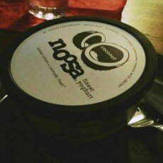 Photo of Noosa Yoghurt Coconut 8 oz uploaded by Jock G.