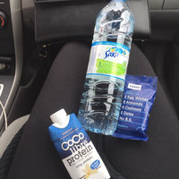 Cocolibre Coco Libre Plus Protein Vanilla uploaded by Kaileigh D.