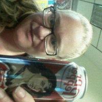 Dr Pepper® Soda uploaded by Misty C.