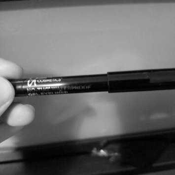 IT Cosmetics No-Tug Waterproof Gel Eyeliner uploaded by Jillian V.