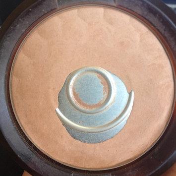 The Body Shop Honey Bronzing Powder uploaded by Yesenia O.