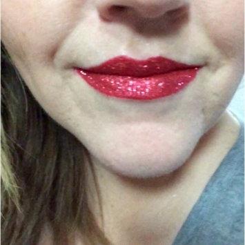 Photo of Tattoo Junkee Smooch Total Lip Kit, 7 pc uploaded by Lyndsey B.