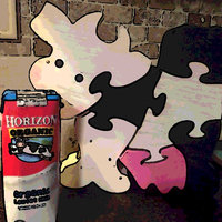 Horizon Lowfat Milk uploaded by Heather  M.