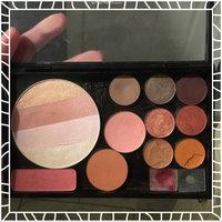 MAC Eye Shadow Pro Palette uploaded by Nikki K.