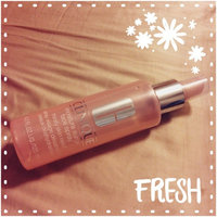 Clinique Moisture Surge Face Spray Thirsty Skin Relief uploaded by Sierra  B.