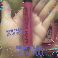 (6 Pack) NYX Matte Lipstick - Sierra uploaded by Blanca e.