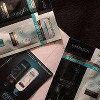TRESemme Naturals Nourishing Moisture Conditioner uploaded by Libnizeira A.