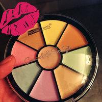BEAUTY TREATS Corrective Concealer Palette - Multi uploaded by Jasmine O.