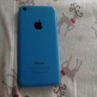 Speck Products Speck CandyShell Grip Cell Phone Case for iPhone 5C - Grey/Blue (SPK- uploaded by Taylor R.