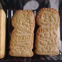 Keebler E.L.Fudge Double Stuffed Cookies uploaded by Marissa W.