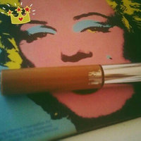 COVERGIRL Queen Collection Natural Hue Concealer uploaded by Paige F.