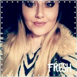 Smashbox Photo Op Under Eye Brightener uploaded by Kara H.