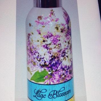 Bath & Body Works White Barn Lilac Blossom Concentrated Room Spray Bath and Body Works uploaded by Brandy B.