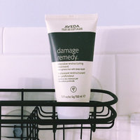 Aveda Damage Remedy Restructuring Conditioner uploaded by Sarah T.
