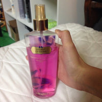 Victoria's Secret Sweet Craving Body Mist uploaded by Casandra S.