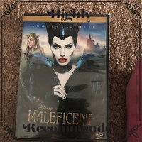 Maleficent uploaded by Ashley L.