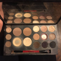 Smashbox SHAPEMATTERS PALETTE uploaded by Ashley N.