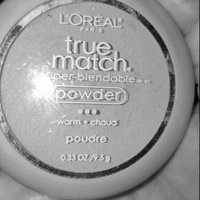 L'Oréal Paris True Match™ Mineral Foundation uploaded by RACHEL G.