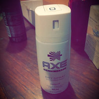 AXE® White Label™ Night Dry Spray Antiperspirant uploaded by Lucretia B.