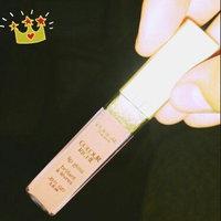 L'Oréal Paris Colour Riche Lip Gloss uploaded by Kasandra R.