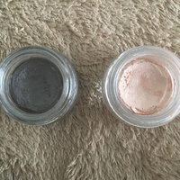 Benefit Cosmetics creaseless cream eyeshadow uploaded by Mallory C.