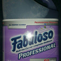 Colgate Palmolive All-Purpose Cleaner, 1 gal Bottle uploaded by Rose C.