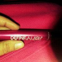 Maybelline Define-A-Lash Volume Mascara uploaded by Melissa A.