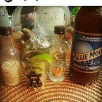 Blue Moon Belgian White Wheat Ale uploaded by Abigail G.