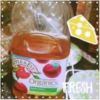 Apple & Eve 100% Juice Very Berry Juice Boxes uploaded by Paula C.