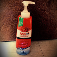 Yes To Acne Fighting Body Wash uploaded by Amber K.