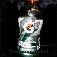Gatorade® Frost® Arctic Blitz™ Thirst Quencher uploaded by christina l.