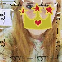TIGI Urban Anti+Dotes Bed Head Urban Antidotes Resurrection Shampoo  uploaded by Isabella E.