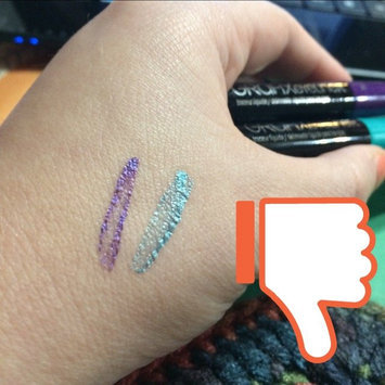 L.A. Colors Grafix Eyeliner uploaded by Jennifer W.