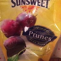 Sunsweet Family Size Prunes uploaded by Lynda J.
