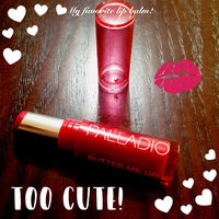 Palladio Butter Me Up Sheer Lip Balm Dulce uploaded by Christina  R.